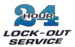 Emergency Locksmith White Rock