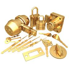 Locksmith Company White Rock