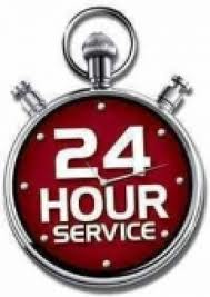 24/7 Locksmith White Rock