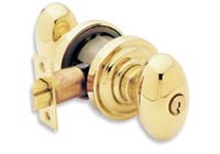Master Key Lock System White Rock