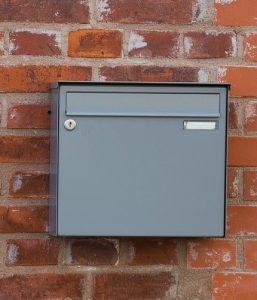 Mailbox Locks Replacement White Rock